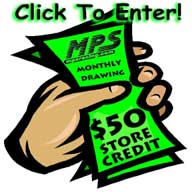 Click here to try to win $50 store credit