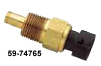 ACCEL DFI 74773 Air Temperature Sensor