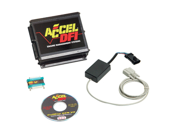 Accel Dfi Gen 7 Wiring Diagram from www.mpsracing.com