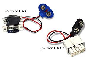 PowerAdapters dynojet power commander accessories power commander 3 usb wiring diagram at creativeand.co