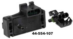 Holley MAP Sensor