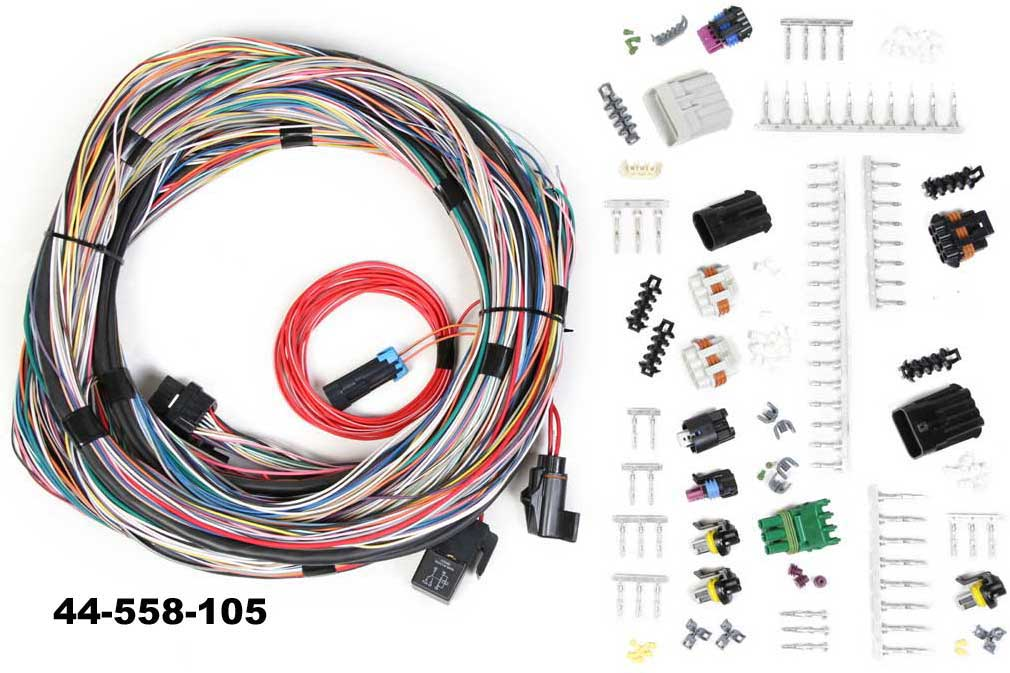 558 105 mps racing holley efi wiring holley dominator wiring diagram at readyjetset.co