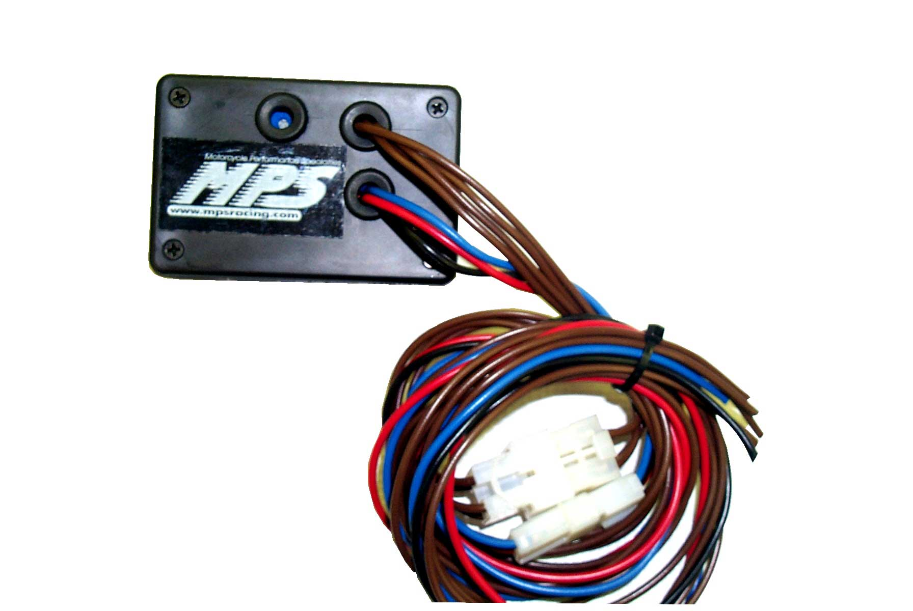 Mps Engine Kills Bicycle Wiring Harness 1 0263 Sport Bike Kill