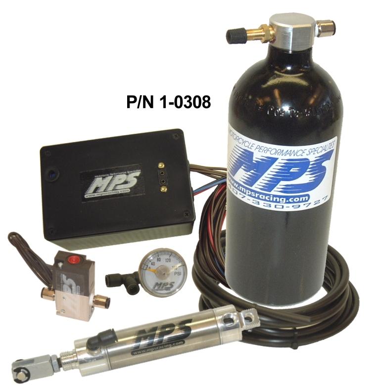 mps air shifter kits mps automatic air shifter