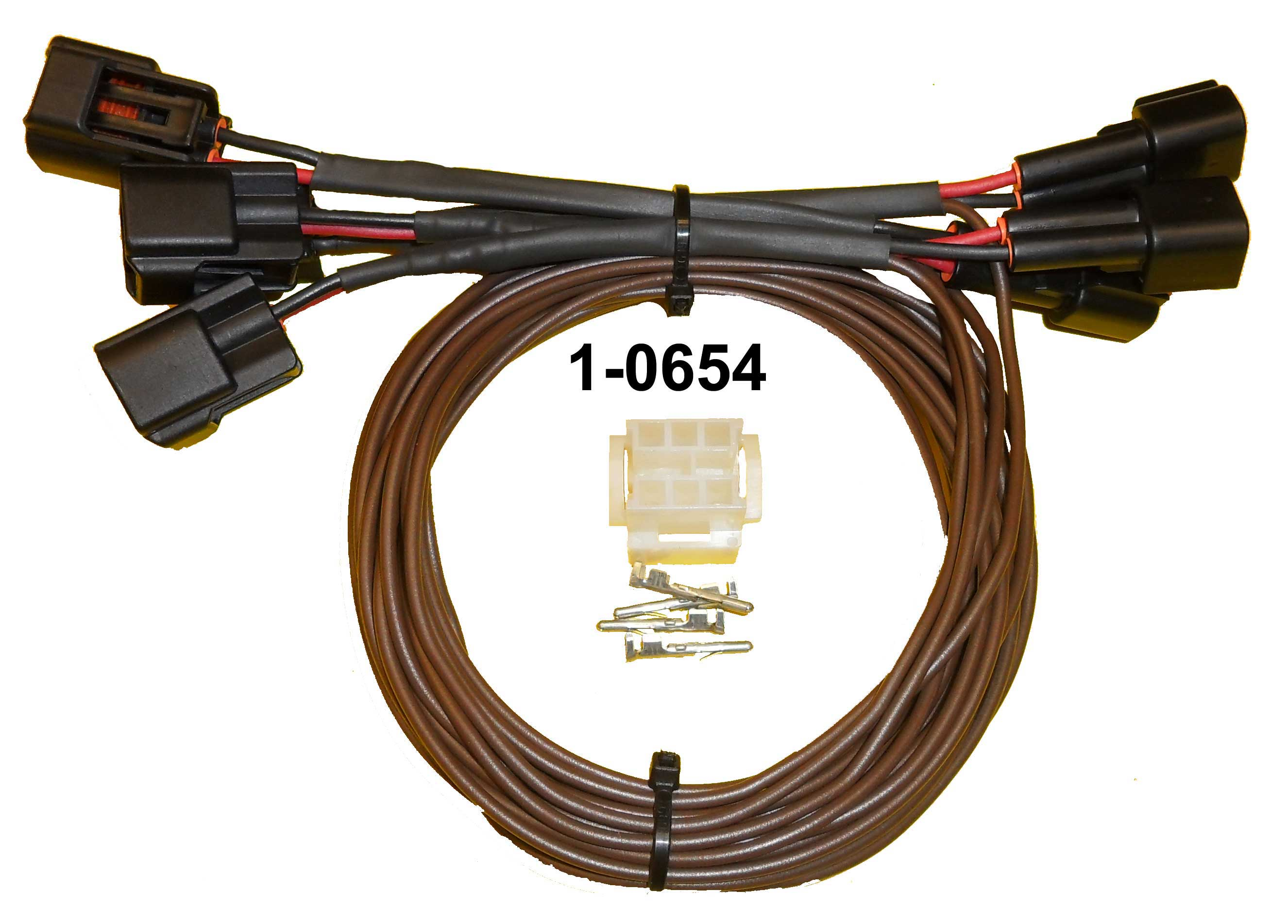 plete Universal Wiring Harness For 82 Cb750 Custom furthermore 131221 Peruvian Amazon 7 Santa Cruz Frogs together with 598063 80 Shovel Wiring Harness additionally 1999 Chevy Silverado Power Steering System likewise Second Semester Final Project. on 1976 honda super sport motorcycle wiring diagram