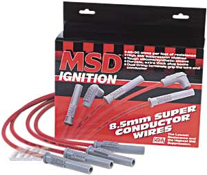 Spark Plugs & Wires on solid copper wire, no 12 gauge solid wire, solid aluminum wire, solid vs stranded electrical wire,