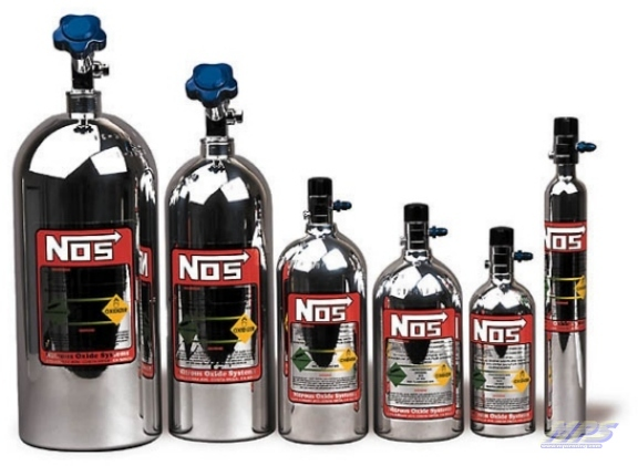 nitrous bottles. Black Bedroom Furniture Sets. Home Design Ideas