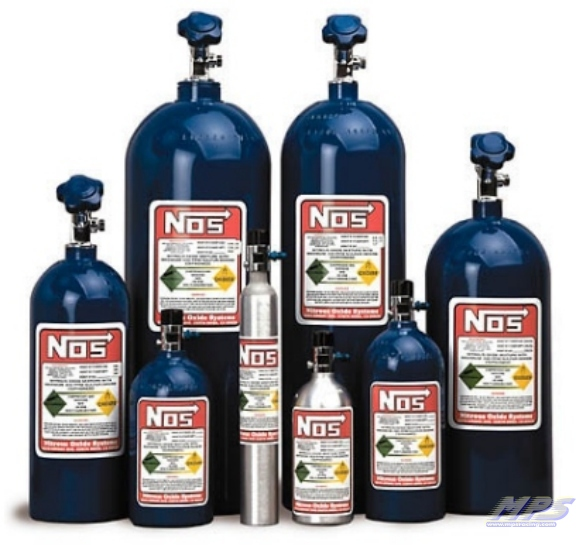 Nitrous Oxide In Cars Price