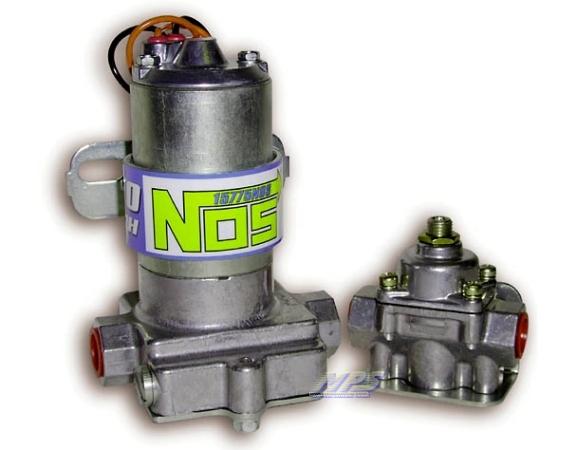 fuel pumps \u0026 regulatorslow pressure fuel pump