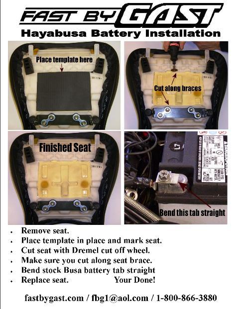 mps racing instructions rh mpsracing com Avaya Telephone Systems Manual Night Owl Security System Manual